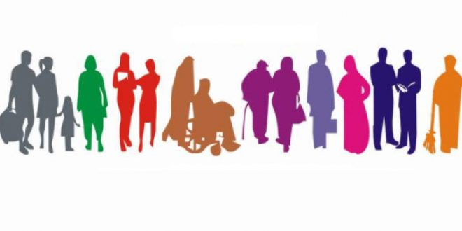 Manuel des Procédures de l'Instance de l'équité, de l'égalité des chances et de l'approche genre aux conseils Territoriaux