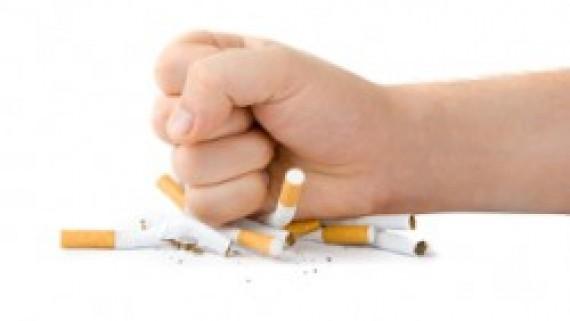 Journée Mondiale sans tabac 31 mai 2013