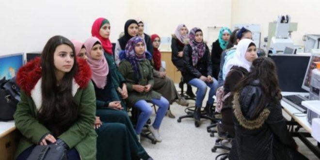 Création de l'association club des femmes du futur 23/10/2016